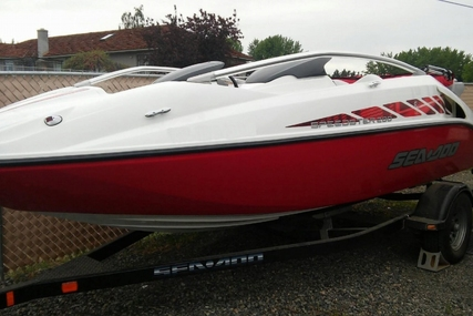 Sea-doo 200 Speedster for sale in United States of America for $17,500 (£13,086)
