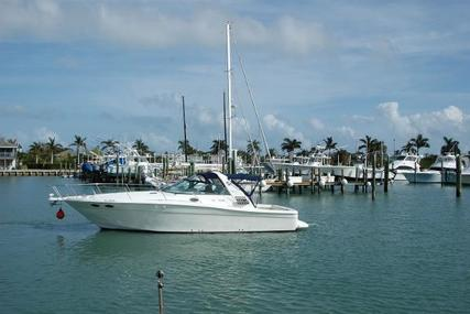 Sea Ray 37' Express Cruiser for sale in United States of America for $79,900 (£57,349)