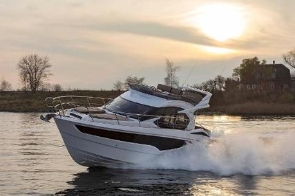 Galeon 360 Fly for sale in Poland for P.O.A.
