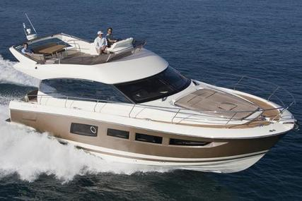Prestige 500 for sale in United Kingdom for £797,950