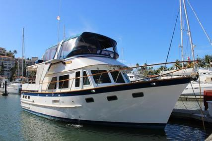 Defever Offshore Cruiser for sale in United States of America for $159,500 (£114,882)