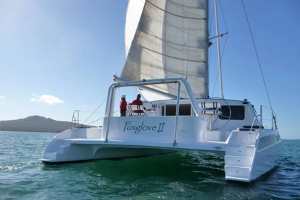 Foxglove 54 for sale in  for $990,000 (£749,205)