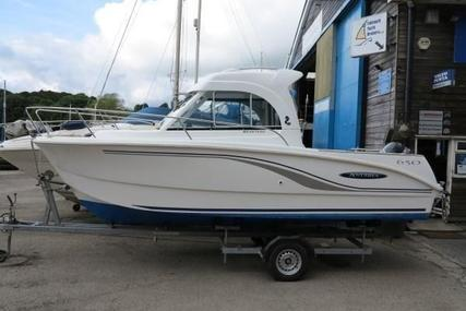 Beneteau Antares 650 HB for sale in United Kingdom for £18,200
