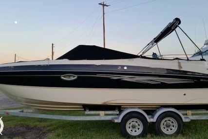 Bayliner 245 BR for sale in United States of America for $29,000 (£22,030)