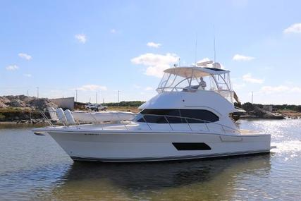 Riviera 43 Open Flybridge for sale in Mexico for $539,000 (£425,791)