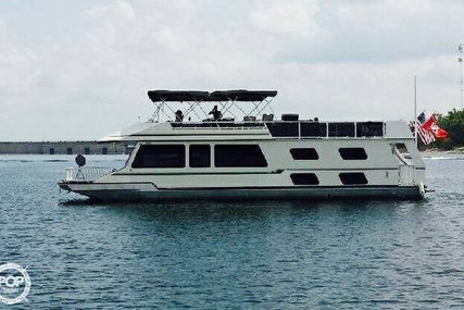 Fun Country 56 for sale in United States of America for $94,500 (£74,083)