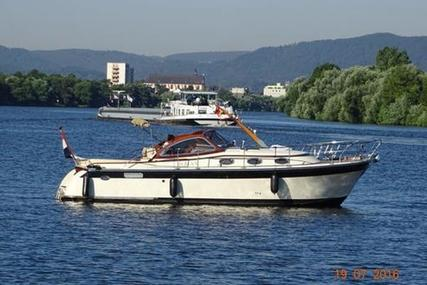 Intercruiser 34 for sale in Netherlands for £169,950