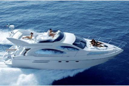 Azimut 46E for sale in Mexico for $250,000 (£187,751)