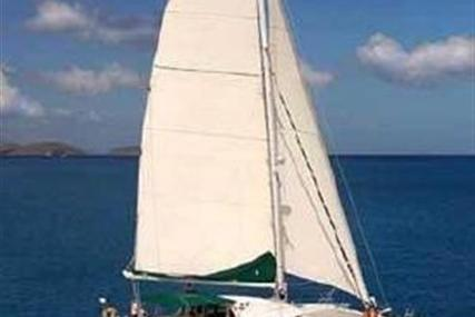 Lagoon 570 for sale in United States of America for $579,500 (£438,056)