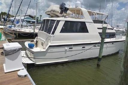 Hatteras Motoryacht for sale in United States of America for $189,900 (£143,912)