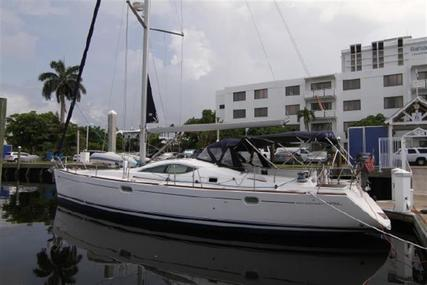 Jeanneau 49 DS for sale in United States of America for $199,000 (£150,803)