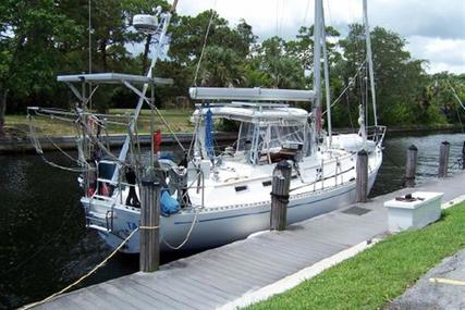 Hylas 44 Center Cockpit Sloop for sale in United States of America for $149,900 (£113,313)