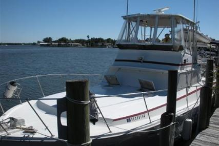 Viking 43 for sale in United States of America for $49,900 (£37,816)