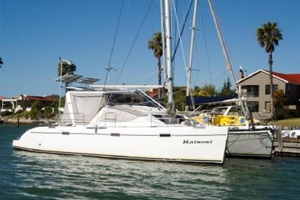 Admiral Executive 40 for sale in United States of America for $398,000 (£301,881)