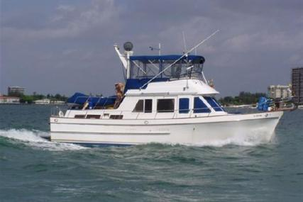 Ocean Alexander Double Cabin for sale in United States of America for $74,900 (£56,761)