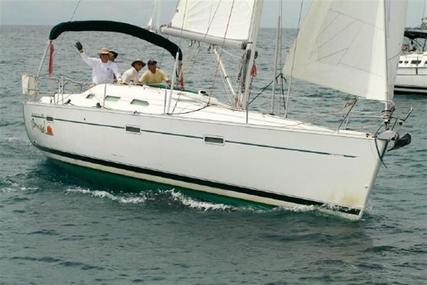 Beneteau 393 for sale in United States of America for $109,500 (£82,980)