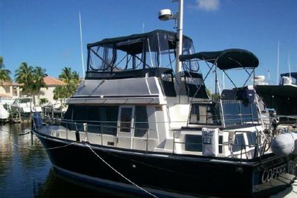 Sabreline Fast Trawler for sale in United States of America for $99,900 (£75,516)