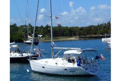 Beneteau Oceanis 361 for sale in Bahamas for $85,000 (£64,413)