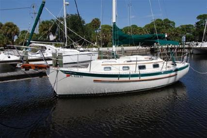 Pacific Seacraft Dana 24 for sale in United States of America for $62,500 (£47,397)