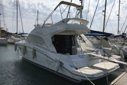 Beneteau Antares 42 for sale in France for €225,000 (£197,863)