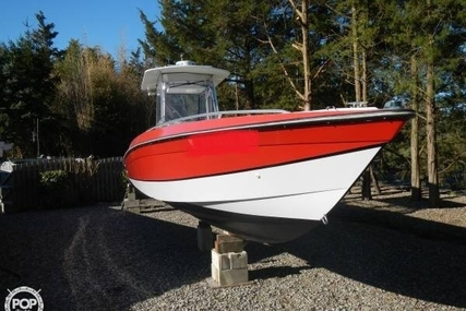 Chris-Craft Scorpion 313 for sale in United States of America for $18,500 (£13,348)