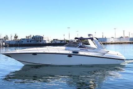 Fountain 38 Express Cruiser for sale in United States of America for $99,000 (£74,921)