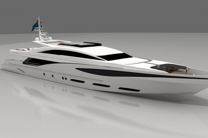 Acury SSY 45 for sale in United Arab Emirates for €30,000,000 (£25,032,333)