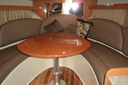 Chaparral 290 Signature for sale in United States of America for $79,900 (£59,969)