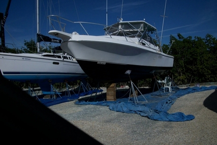 Blackfin 32 Combi for sale in United States of America for $39,000 (£29,581)