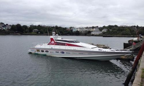 Image of Atlantic 2 for sale in United Kingdom for £650,000 Plymouth, United Kingdom