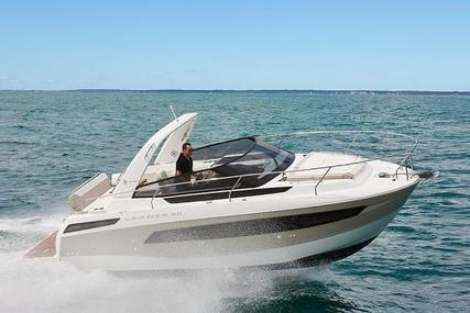 Jeanneau Leader 30 for sale in United Kingdom for £154,874