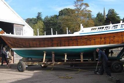 Omani Dhow for sale in United Kingdom for £9,500