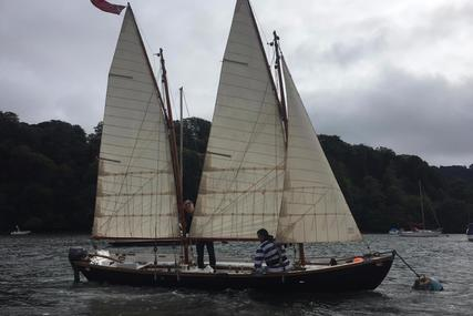 Classic Selway Fisher Longboat for sale in United Kingdom for £5,950