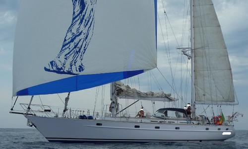 Image of Jongert 20s for sale in Italy for €495,000 (£437,809) Italy