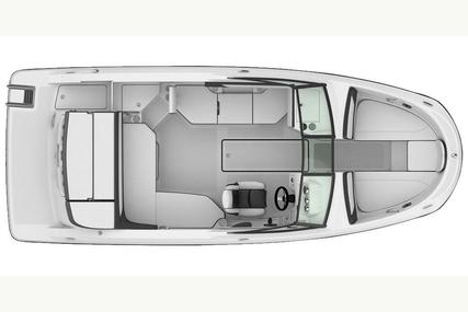 Sea Ray 21 SPX for sale in Poland for €46,584 (£41,543)
