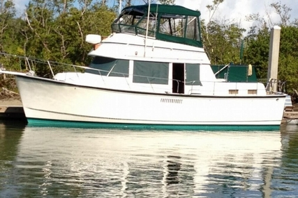 Atlantic Prairie 37 LRC for sale in United States of America for 40.900 $ (28.884 £)