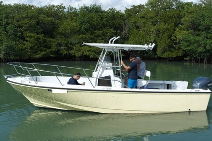 Boston Whaler 24 Outrage for sale in United States of America for $22,500 (£16,109)