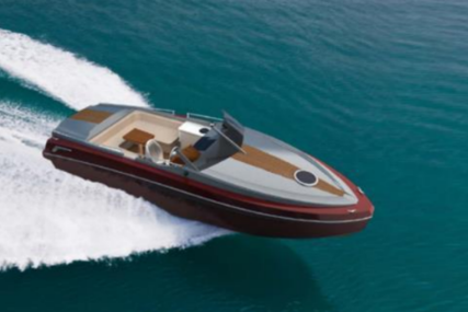 Acury SB 9 for sale in United Arab Emirates for $198,000 (£149,841)
