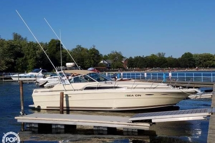 Sea Ray 340 Express for sale in United States of America for $22,500 (£16,206)