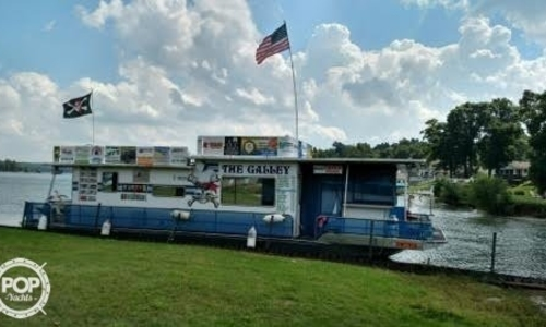Image of Sumerset 5414 for sale in United States of America for $145,000 (£110,036) Angola, Indiana, United States of America