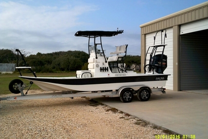 Shallow Sport 24 sport for sale in United States of America for $74,950 (£54,521)
