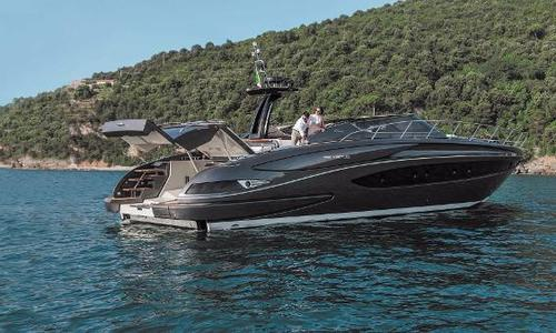 Image of Riva 63 Virtus for sale in Italy for €2,066,000 (£1,822,030) Italy