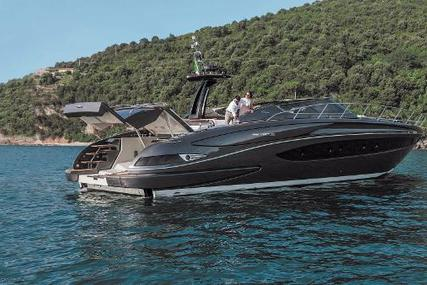 Riva 63 Virtus for sale in Italy for €2,066,000 (£1,818,630)