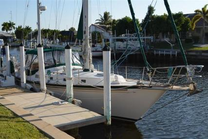 Whitby Boat Works 42 for sale in United States of America for $119,500 (£90,333)