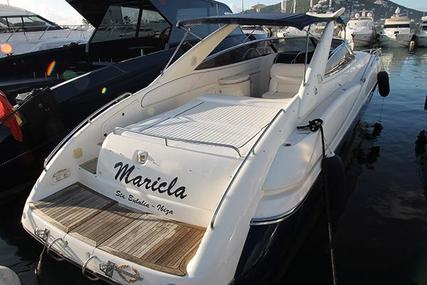 Sunseeker Superhawk 48 for sale in Spain for €119,000 (£106,137)
