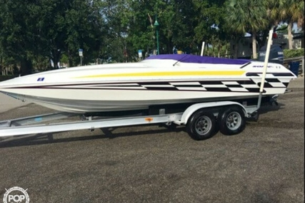 Sonic 22 for sale in United States of America for $14,000 (£10,514)