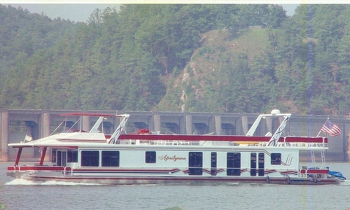 Image of Sumerset 90 for sale in United States of America for $195,000 (£148,134) Cartersville, Georgia, United States of America