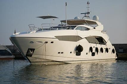 Sunseeker Predator 115 for sale in Montenegro for £6,900,000