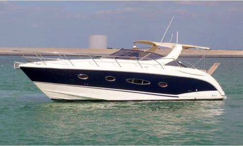 Image of Atlantis 35 for sale in United Arab Emirates for $177,000 (£134,254) United Arab Emirates