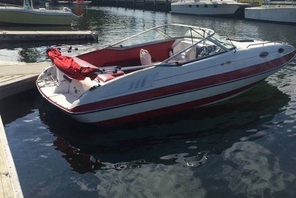 Seahart 2100 Corona for sale in United States of America for $10,000 (£7,158)